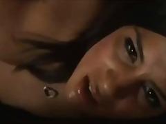 Порно: Соло, Мастурбация, Играчка, Латинки