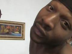 Porno: Spermas Rijējas, Gangbang, Orālā Seksa, Vīrieši Onanē