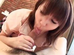 Porno: Thithje, Punë Me Cica, Japoneze