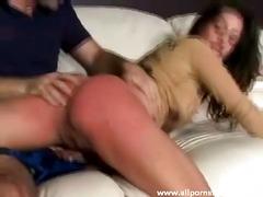 Lucah: Lancap, Seks Pelik