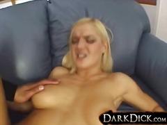 Porno: Oralinis Seksas, Analinis, Porno Žvaigždė, Hardcore