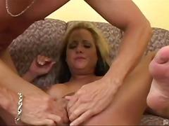 Porn: Օրալ, Խորը Մինետ, Մինետ, Հարդքոր