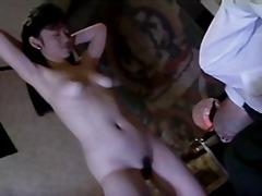 Pornići: Azijski, Kinesko, Japansko