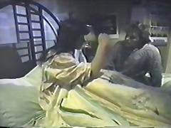 Porno: Böyük Döşlər, Emo, Məhsul, Pornoulduz