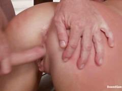 Porno: Darmadağın, Bdsm, Ağır Sikişmə, Qrup