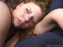 Porno: Rassidevaheline, Anaal, Loomulikud Rinnad, Sukad