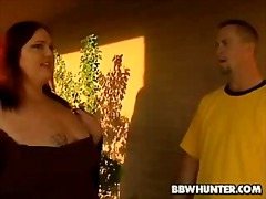 Porno: Qırmızıbaş, Gombullar