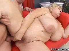 Porno: Hardkorë, Me Lesh, Cicëmadhet, Bjondinat