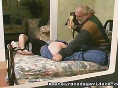 Porno: Fetišas