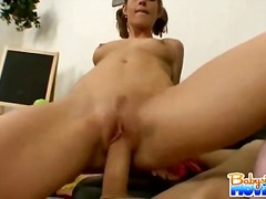 Porno: Striekanie, Pornohviezdy, Vibrátory, Dievčatá