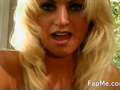 Porno: Stripp, Bikiinid, Suured Rinnad, Valge