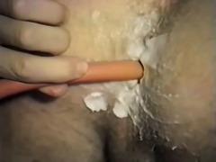 Porno: Domineerimine, Anaal, Gei, Ekstreemne