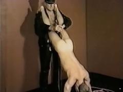 Porno: Hökmran, Anal, Gey, Ekstrim