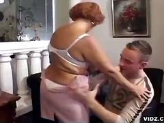 Porno:subrendusios