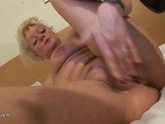 Pornići: Lezbijke, Krevet, Velike Sise, Oralno