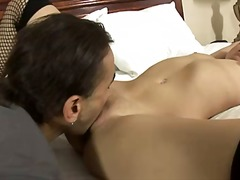 Porno: Talons, Jovenetes, Anal, Oral