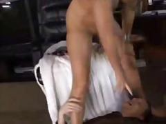 Porno: Zeshkanet, Loqkat, Fetish, Bytha