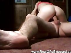 Porn: Amaterski Pornič, Rjavolaska, Kurba, Par