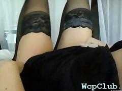 Pornići: Hardkor, Bulja, Pornićarka, Međurasni Seks