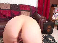 Pornići: Oralni Seks, Drkanje, Pušenje Kurca, Hardkor