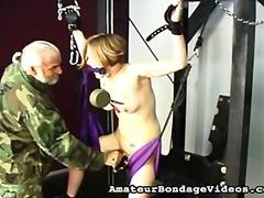 Porno: Fetish, Zeshkanet, Lezbiket, Kuqkat