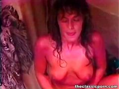 Bold: Hubad, Malaking Tite, Oral Sex, Pagjajakol