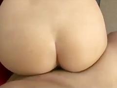 Porno: Raseeritud, Amatöör, Suured Rinnad, Teismeline