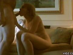 Порно: Хардкор, Блондинки, Аматори, Мінет
