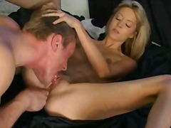 Pornići: Hardkor, Velike Sise, Mamare, Plavuše