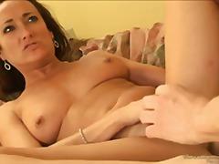 Porno: Hardkorë, Orale, Qiftet, Anale