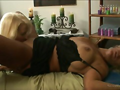 Porno: Lezbi, It Kimi, Cütlük, Sulu
