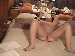 Porno: Ağır Sikişmə, Tələbə, Masturbasya, Kürən