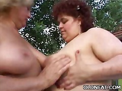 Porno: Smagais Porno, Pirksti Pežā, Vecmāmiņas, Dabā