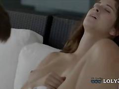 Porn: Ընկեր, Բնական Կուրծք, Չեխական