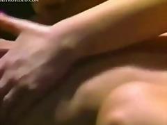 Порно: Лезбејки, Старовремски, Познати Личности, Тројка