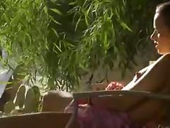 ಪೋರ್ನ್: ಬೆರಳು