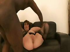 Porno: Bukuroshet Gjigante, Milf, Me Përvojë