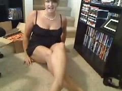 جنس: مداعبة, فردى, حب الأرجل, صورة مقربة