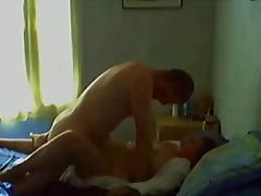 Pornići: Elegantno Popunjene, Starije, Analni Sex, Lizanje Pičke