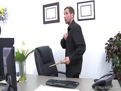 Porno: Ejakulēšana Sejā, Pornozvaigznes, Anālais, Smagais Porno