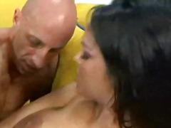 Porno: Ağır Sikişmə, Fışqırma, Pornoulduz