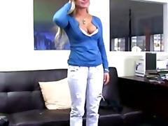 Porno: Çəkiliş, Həvəskar, Sifətə Tökmək, Üstünə Qurtarmaq