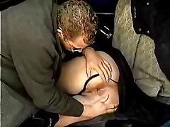 Porno: Gombullar, Real, Yaşlı