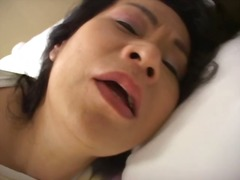 Porno: Brunette, Doggy Style, Asiatisk, Moden