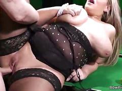 Porno: Suhuvõtmine, Amatöör, Küps, Hardcore