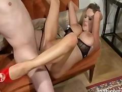 Porn: Fantazija, Par, Amaterji, Erotično