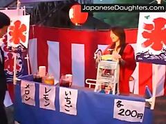 Porno: Alandus, Teismeline, Jaapani, Tagumik