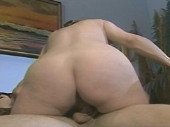 Porno: Tvrdé Porno, Fajka, Bozkávanie, Staré Videá