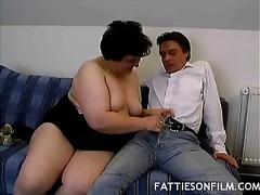 Porno: Subrendusios, Brunetės, Internetinė Kamera, Storos