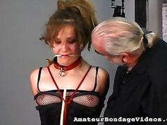 Porn: Amaterji, Fetiš, Bdsm